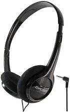 Koss - O & Video Kph7 Headphones, Lightweight