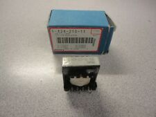 SONY COIL TRANSFORMER 142421011 USED IN VARIOUS MODELS
