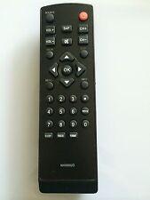 Sylvania Emerson NH001UD NH000UD Remote for LC320EM2 LC320EM1 LC401EM3F LC320EM3