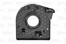 Airbag Clockspring FOR VW TRANSPORTER T6 2.0 15->ON Diesel Petrol Valeo
