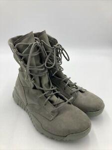 Nike SFB 329798-200 Sage Men's Size 9.5