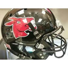 CENTRAL MISSOURI MULES SCHUTT XP FULL SIZE REPLICA FOOTBALL HELMET