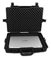 Waterproof Laptop Case for 17