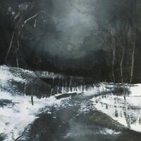 """AGALLOCH """"MARROW OF THE SPIRIT"""" CD NEU"""