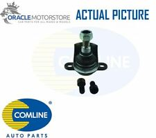 NEW COMLINE FRONT LOWER SUSPENSION BALL JOINT GENUINE OE QUALITY CBJ7022
