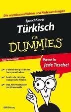 Fremdwörterbücher für Anfänger im Taschenbuch-Format