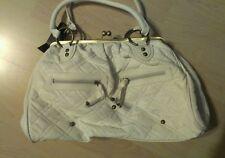 6-teiliges Handtaschenpaket gemischt Handtasche H&M Orsay Lack