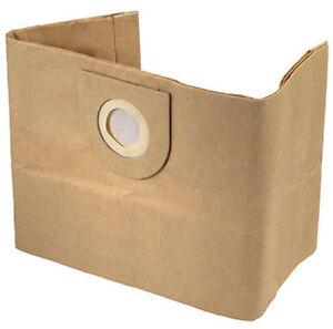 Dust Bags for VAX Vacuum Cleaner Hoover 121 2000 4000 6000 7000 series