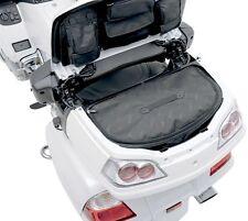 Saddlemen Soft Trunk Liner Bag for 2001-2010 Honda Goldwing GL1800 Tour Pack