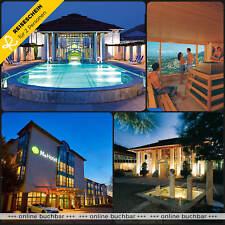 3 Tage Aalen 2P 4★ H+ Hotel Therme Kurzurlaub Städtereisen Hotelgutschein Reise