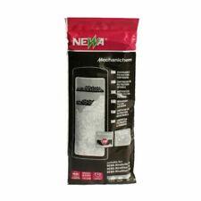 NEWA Cartuccia Filtrante per Acquario NEWA Mirabello 30, 70 e 100