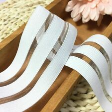 Elastic Lace Rubber Band Garments Quality Sewing Clothing Underwears Accessories