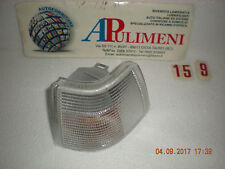 45720 FANALINO ANTERIORE (FRONT LAMP) SX BIANCO VOLVO 850 92-> DEPO