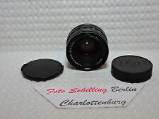 Leitz, Leica Summicron-R 2/50mm, Leitz Canada in normal condition