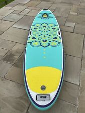 Hatha Aura  2021 stand up paddle board RRP £625