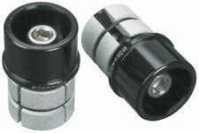 Vision Aero Reverse Brake Lever Adaptors, Pair