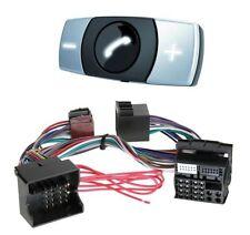 BURY CC9048 Bluetooth Hands Car Kit A2dp Audio Streaming