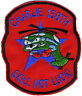 US Army Patch: C Company 158th Aviation