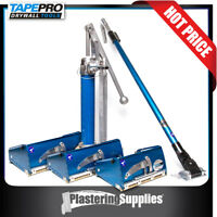 TapePro Boxes Professional Finishing Kit TK-PRO1 with Booster Boxes