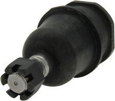 Centric Parts 610.67002 Upper Ball Joint
