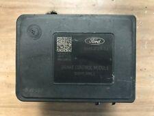 FORD KUGA ABS PUMP GV61-2C219-DJ 10.0917-0190.3 GV61-2C405-CJ 10.0220-1157.4