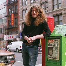 King Cyst - King of New York [New Vinyl]