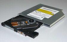 Sony NEC BC-5500A BD - DVD±RW-Laufwerk (±R DL) DVD-RAM / BD-ROM Blu-Ray IDE Slim