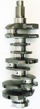 Nissan 3.5 VQ35DE V6 Crankshaft with Main & Rod Bearings 2001-2009