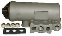 2530-01-153-8235,M39 M39A1 M39A2 Air Brake Governor Assembly 275491 M44A2,M