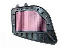 33-2356 K&N Replacement Air Filter CADILLAC SRX 3.6L-V6; 04-09 (KN Panel Replace