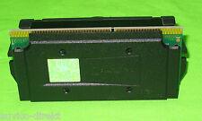 Intel Pentium II SL3FJ  CPU 10240374-0003 mit Lüfter