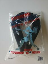 Football Protective Neck Collar Champion Sports Equipment