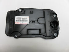 LEXUS OEM 3533050020 Transmission Filter/Auto Trans Filter 35330-50020