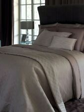YVES DELORME POINTS taie d'oreiller pillow case sham 75 cm*50 cm / 29 * 19inch