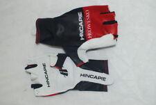 Hincapie Pro Cycling Team Velocity Gloves Mens Small