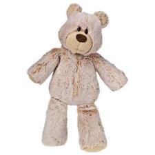 Mary Meyer Stuffed Bear Toys