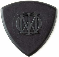 Jim DUNLOP Guitar Picks 545PJP140