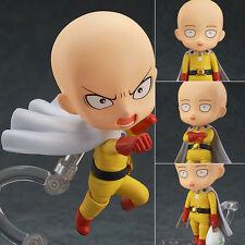 Nendoroid Saitama 575 One Punch-Man Action Figure Figurine No Box