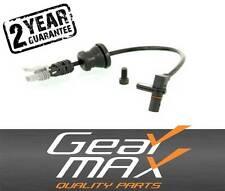 Nuevo Posterior Izquierda/derecha ABS Sensor para Chevrolet Captiva, Opel Antara/GH-715003/