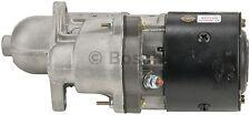 Bosch SR529X Remanufactured Starter