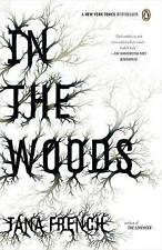 In the Woods by Tana French (Hardback, 2007)
