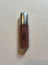Revlon Ultra HD Matte Lipcolor 645 Forever 5 9ml