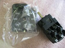 BREMAS CPR167906PLB  CAM OPERATED SWITCH 102148