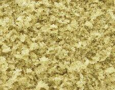 Woodland Scenic T1361 Coarse Turf Yellow Grass Shaker 64.6in3(1.05dm3) T48 Post