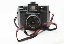 Holga 120GCFN Medium Format Film Camera