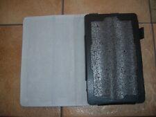 Savfy Tablet cover
