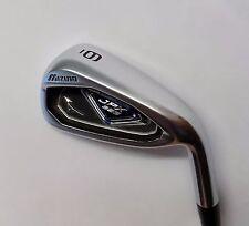 Mizuno JPX 825 6 Iron Dynamic Gold R300 Steel Shaft Golf Pride Grip