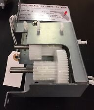 Konica Minolta Bizhub FS526 Finisher Elevator Tray Drive W/ Motor A0PNM1020 +