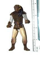 WEEQUAY : Star Wars POTF 1997 Kenner Action Figure