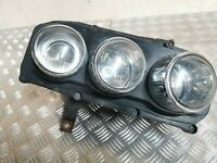 ALFA ROMEO 159 2005 - 2009 FRONT RIGHT DRIVER SIDE OFFSIDE HEADLIGHT 60695978